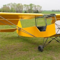 Belite Ultralight Aircraft For Sale