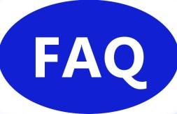 Automate FAQ
