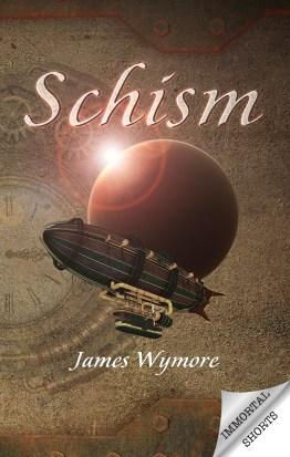 schism-e-book-cover