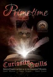 CQ Primetime Ebook