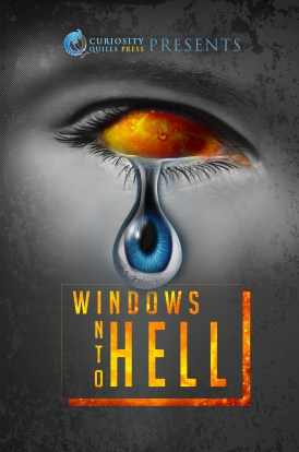 windows-into-hell-cover