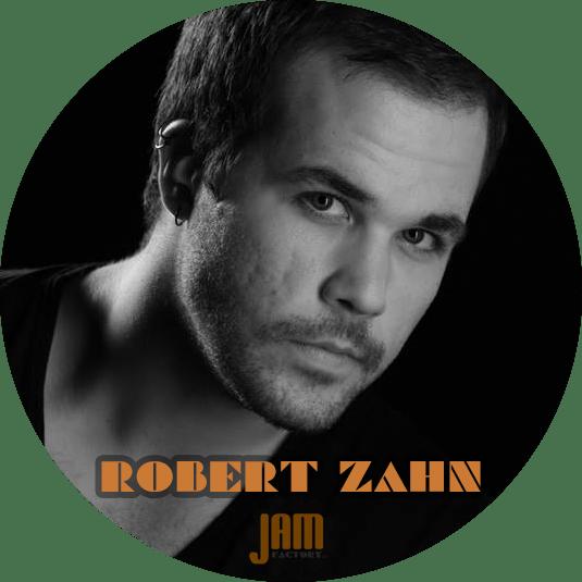 RobertZahnColorBiocircle