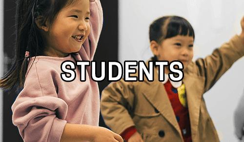 STUDENTS3
