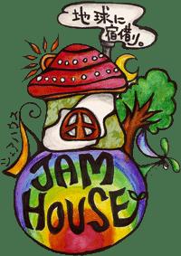 jamhouse-logo
