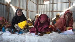 Somali Students (e)