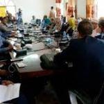 Somali-Political-Crisis-Group