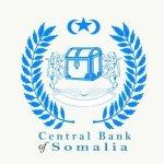 somali-central-bank-logo