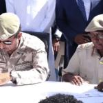 somali-army