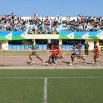 djibouti-stadium