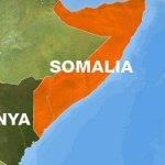 kenya-somalia-1