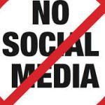 images-social-media-1