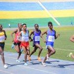 rwanda-marathon