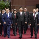 beijing-presidential-delegations