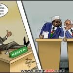Cartoon – Dantayda
