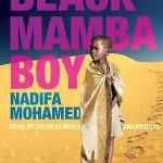 black-mamba-boy