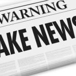 fake-news-warning