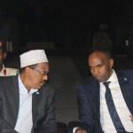 somalia-president-and-prime-m