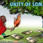 Cartoon – Guinea