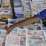 kenya-media