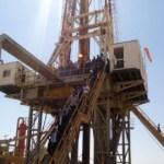 somalia-oil-exlporation