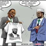 Cartoon – Haddiyadda