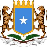 Somali Emblem