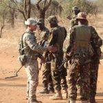 kdf-in-somalia