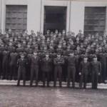 sharmaan-akadeemiyada-1954