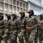 somali-army-w-1
