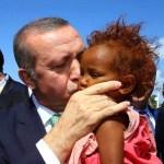 erdogan-in-mogadishu