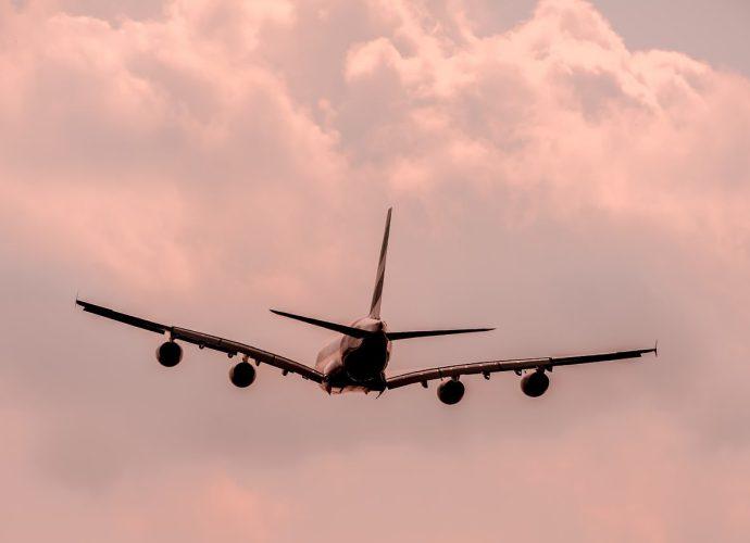 female pilots islam mufti menk
