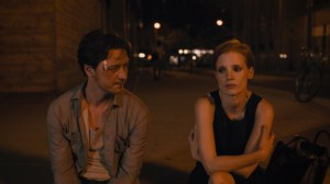 disappearance-of-eleanor-rigby-001