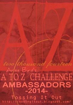 Arlee-Ambassadors-small