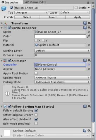 adding-anim-c