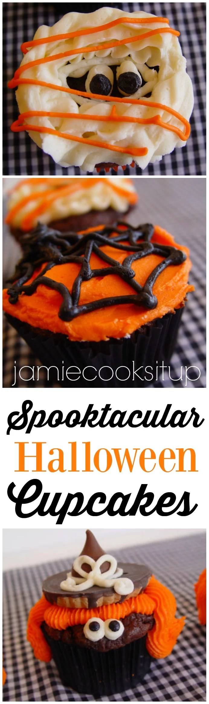 spooktacular-halloween-cupcakes-from-jamie-cooks-it-up