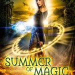 Summer of Magic Anthology