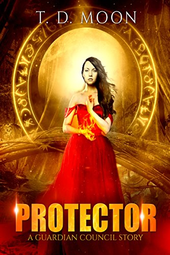 Protector cover