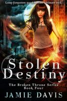 Stolen-Destiny