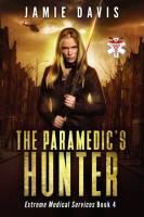 The Paramedic's Hunter