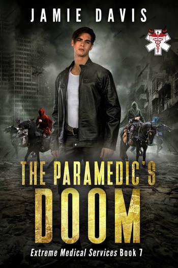 The Paramedic's Doom