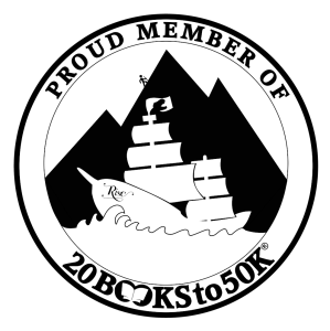 20Booksto50k Member Badge