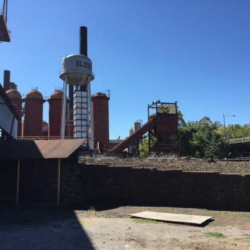 sloss-furnaces-21