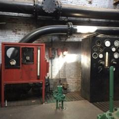 sloss-furnaces-25