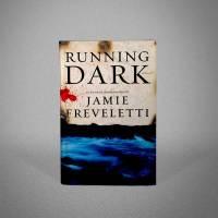 Running Dark