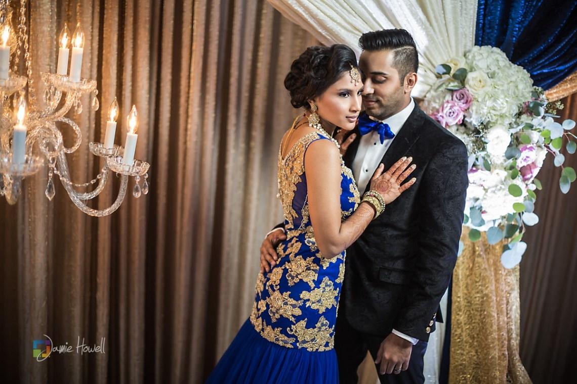 Image Result For Hindu Wedding