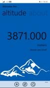 wp ss 20150821 0002