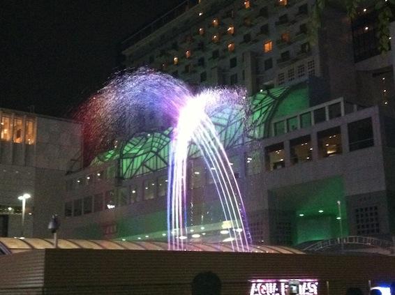 Fountain0
