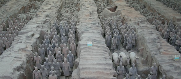 Terracota_Army
