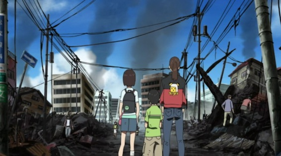 TokyoMagnitude3