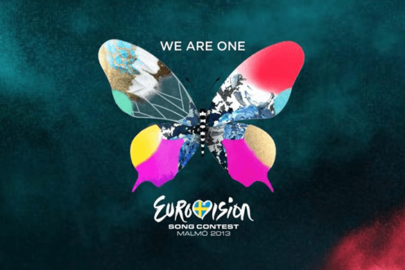 Eurovision Sweden